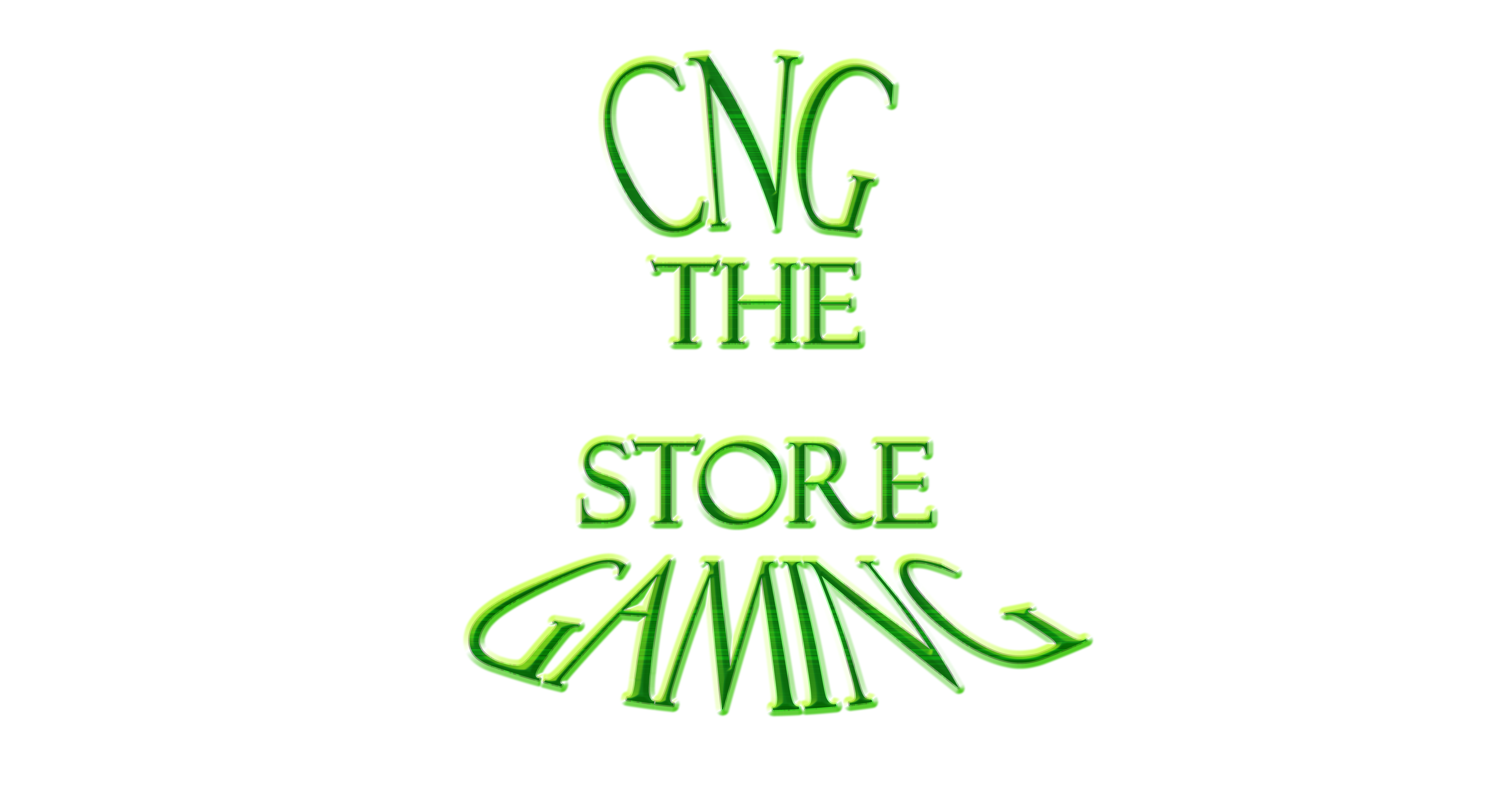 CNG Gaming Center